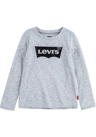 Levi's Kidswear Marškinėliai ilgomis rankovėmis »Batwi...