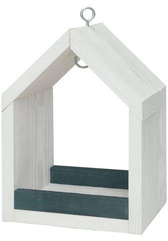 Kiehn-Holz Inkilas BxTxH: 16x22x13 cm be galinė s...