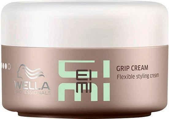 Wella Professionals Styling-Creme »EIMI Grip Cream«, formend