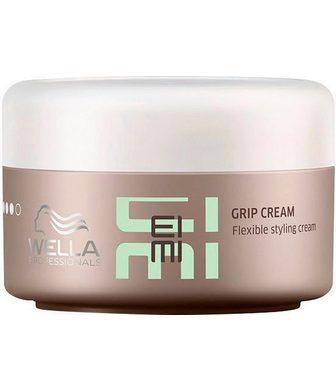 Wella Professionals Styling-Creme »EIMI Grip Cream« formen...
