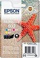 Epson »Multipack 3-colours 603 Ink« Tintenpatrone, Bild 1