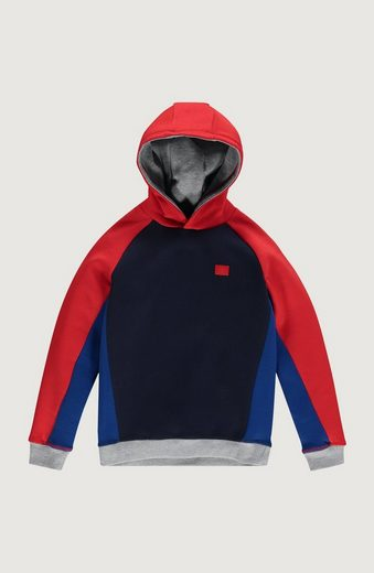 "O'Neill Sweatshirt »""Colorblock""«"