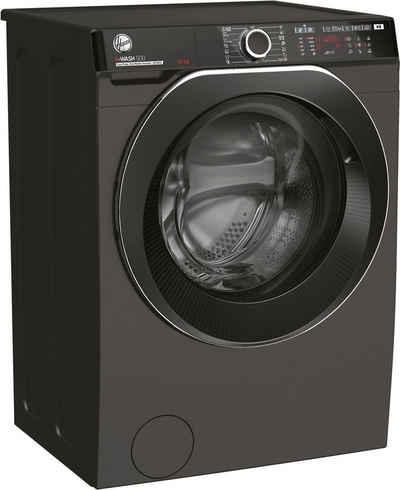 Hoover Waschmaschine HWPDQ410AMBCR/-S, 10 kg, 1400 U/min