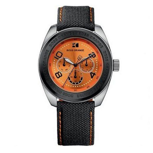 Boss Orange Quarzuhr »1512553«