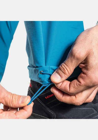 Schöffel Outdoorhose »Pants Wendelstein M«