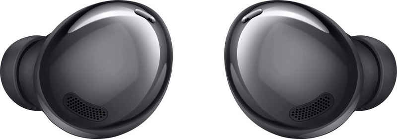 Samsung »Galaxy Buds Pro« wireless In-Ear-Kopfhörer (Active Noise Cancelling (ANC), Freisprechfunktion, Sprachsteuerung, Bixby, Bluetooth)
