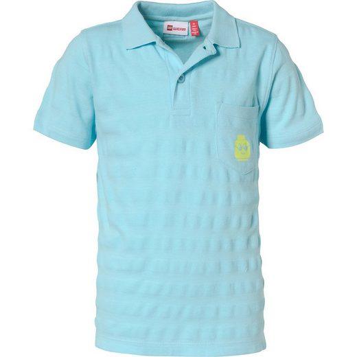 LEGO® Wear Poloshirt »Ninjago Poloshirt für Jungen«
