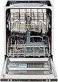 Flex-Well Küchenzeile »Kopenhagen«, mit E-Geräten, Gesamtbreite 280 cm, Bild 6