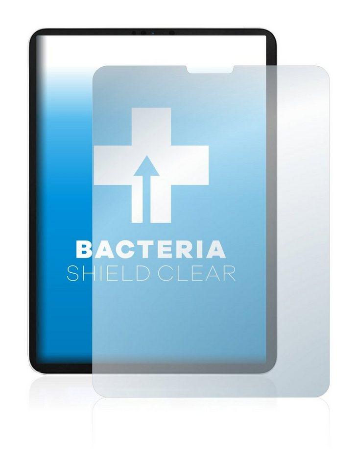 upscreen Schutzfolie »für Apple iPad Pro WiFi Cellular 11 ...