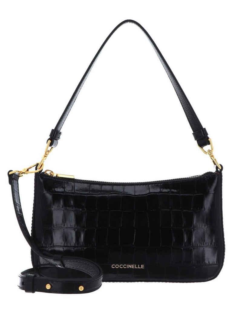COCCINELLE Schultertasche »Mini Bag«