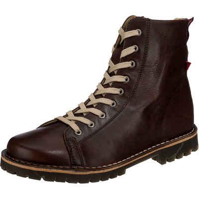 GRÜNBEIN »Noa Z Tr_ew Chelsea Boots« Winterstiefelette
