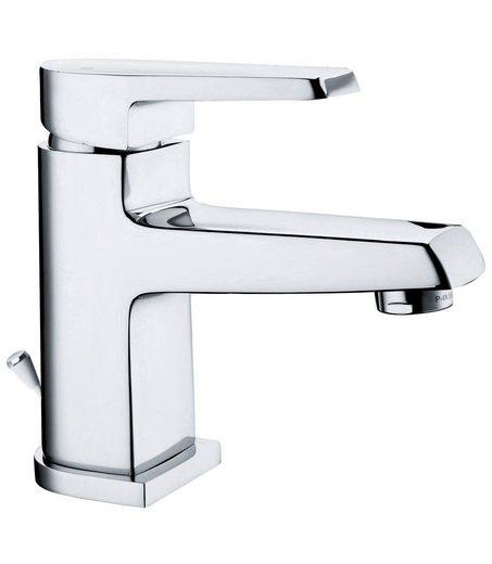 Waschtischarmatur »Fox«, Wasserhahn