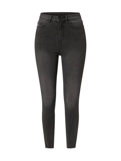 Vila Skinny-fit-Jeans »Ekko«