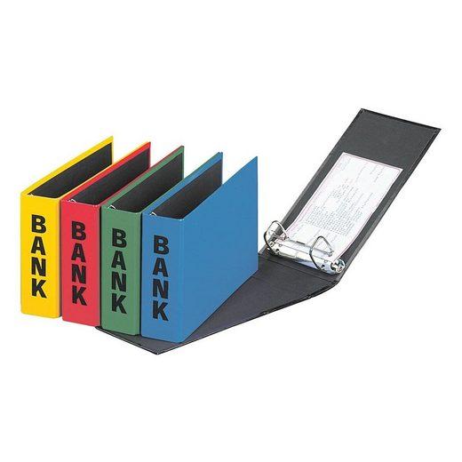 PAGNA Bankordner »Basic Colours«
