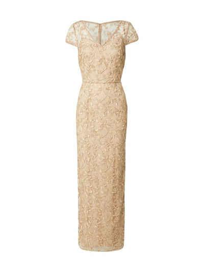 Adrianna Pappell Abendkleid