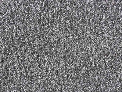 Teppichboden »Fiona«, Andiamo, rechteckig, Höhe 9 mm, Meterware, Breite 500 cm, antistatisch, schallschluckend
