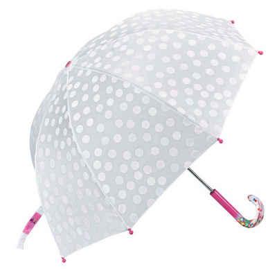 Spiegelburg Spielwerkzeug »Spiegelburg Zauber-Regenschirm Prinzessin Lillifee«