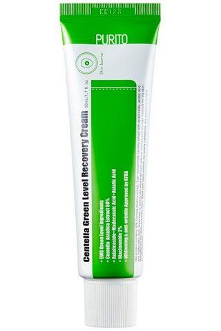Purito Gesichtspflege »Centella Green Level R...