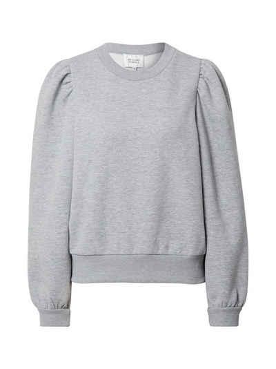 Second Female Sweatshirt (1-tlg)
