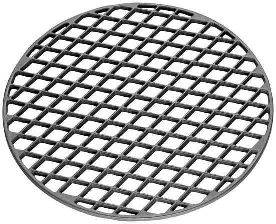 OUTDOORCHEF Grillrost »Diamond«, Ø: 39,9 cm