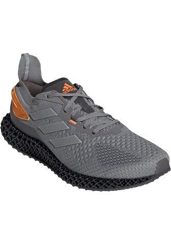 adidas Performance »X90004D« Sneaker