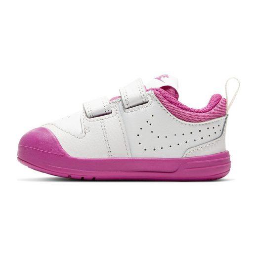 Nike »Pico 5« Sneaker