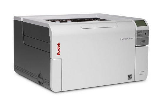 Kodak 1420975 i3250 Multifunktionsscanner