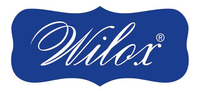 Wilox
