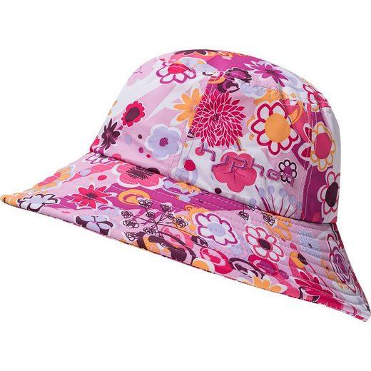 hyphen Ballonmütze »UV-Schutz Hut«