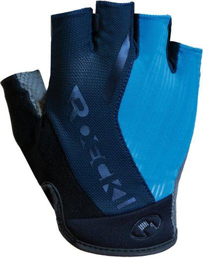 Roeckl Handschuhe »Ikaria Handschuhe«