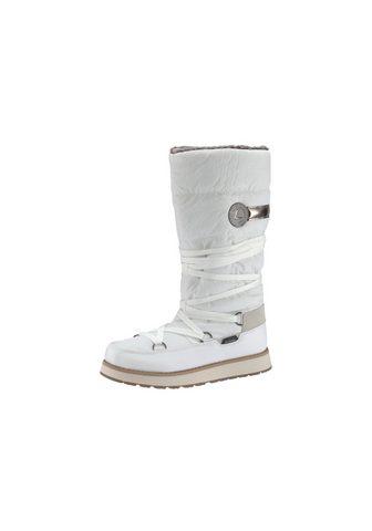 Luhta »TAHTOVA MS« žieminiai batai
