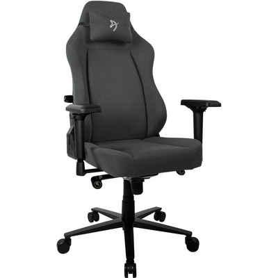 Arozzi Gaming-Stuhl »Primo Woven Fabric«