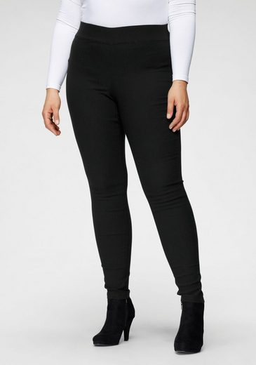 Junarose Stretch-Hose
