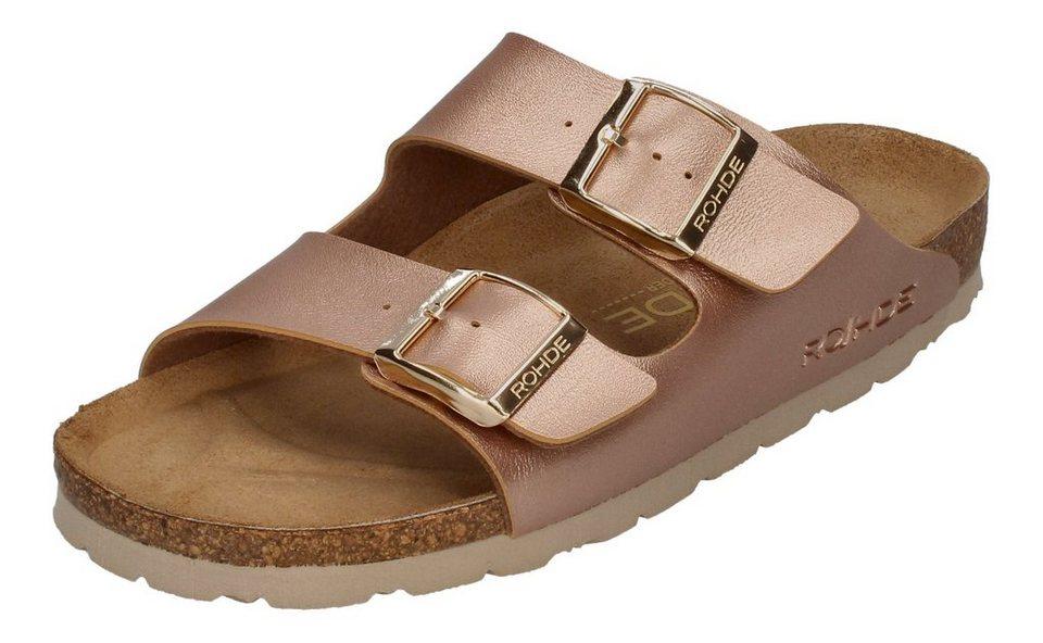 Wie Fallen Gabor Schuhe Aus