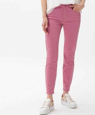 Brax 5-Pocket-Jeans »Style ANA S«