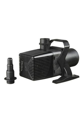 Ubbink Bachlaufpumpe »Xtra 3000 Fi« 3.200 l/h...