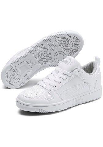PUMA » Rebound Layup Lo SL« Sneaker