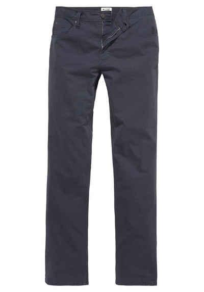 MUSTANG 5-Pocket-Jeans »WASHINGTON«