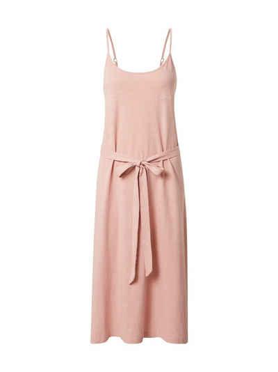 MAZINE Sommerkleid »Pinetta«