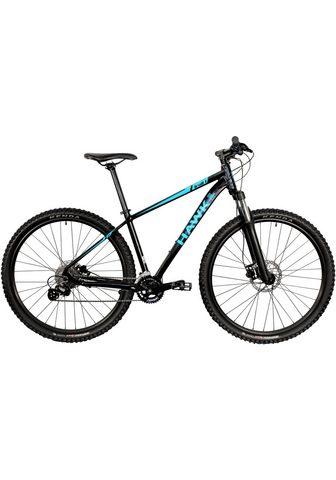 HAWK Bikes Kalnų dviratis »HAWK Trail One 29