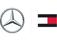 TOMMY HILFIGER X Mercedes-Benz