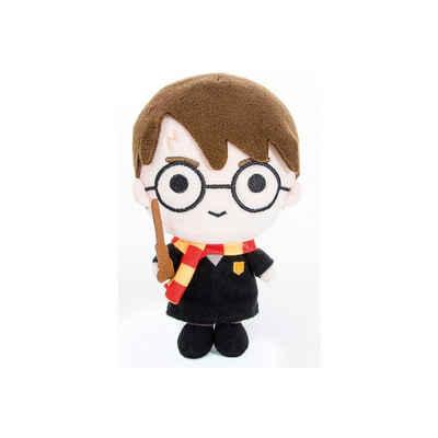 Harry Potter Kuscheltier »plush 15cm«