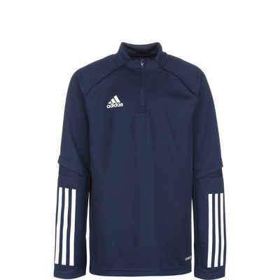 adidas Performance Sweatshirt »Condivo 20«