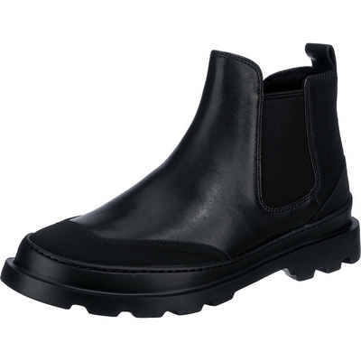 Camper »Brto Chelsea Boots« Chelseaboots