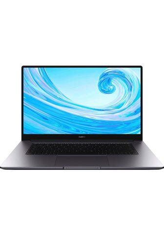 Huawei MateBook D 15 Notebook (3962 cm/156 Zo...