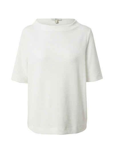 Esprit T-Shirt »NOOS« (1-tlg)