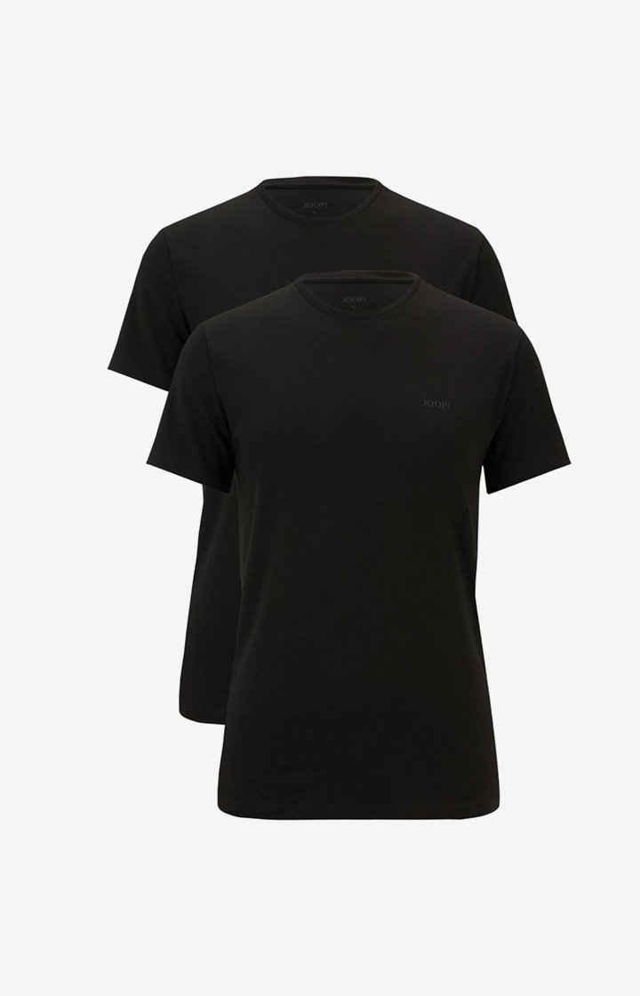 Joop! T-Shirt »Basic Round Neck« (2er-Pack)