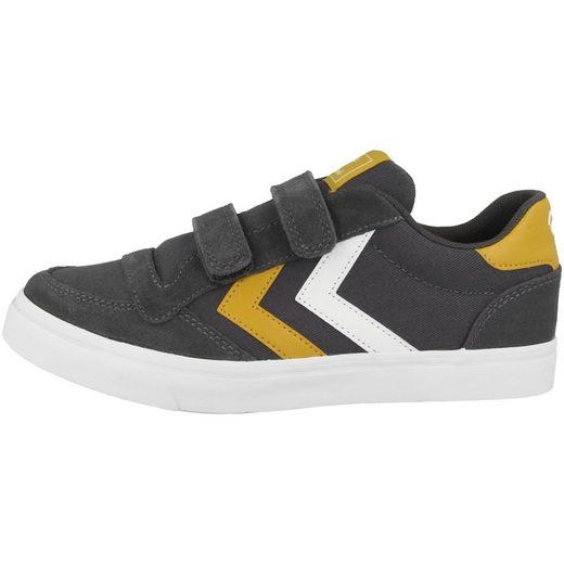 hummel »Stadil Low Jr« Sneaker