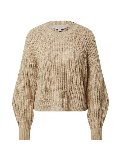 Pepe Jeans Strickpullover »ANNE«