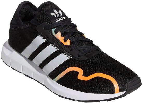 adidas Originals »SWIFT RUN X J« Sneaker